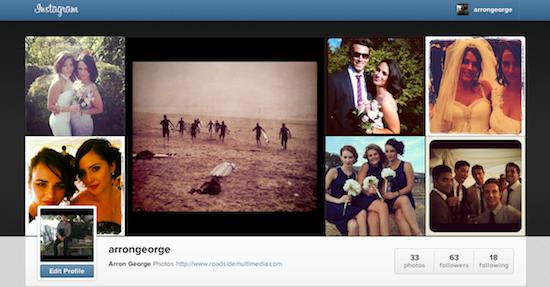 Instagram-1 copy 1