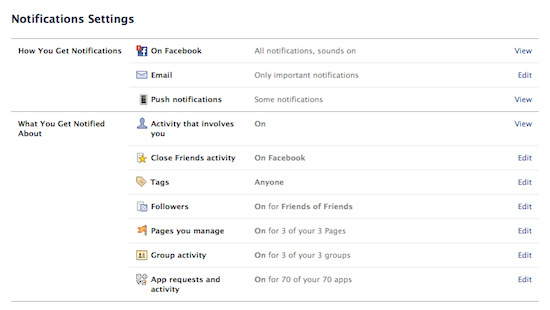 Facebook-rsmm