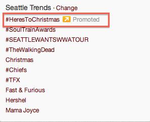 promoted-trends-rsmm
