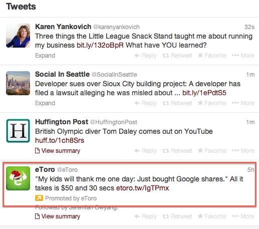 promoted-tweets-rsmm