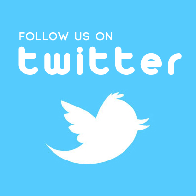 followus-twitter