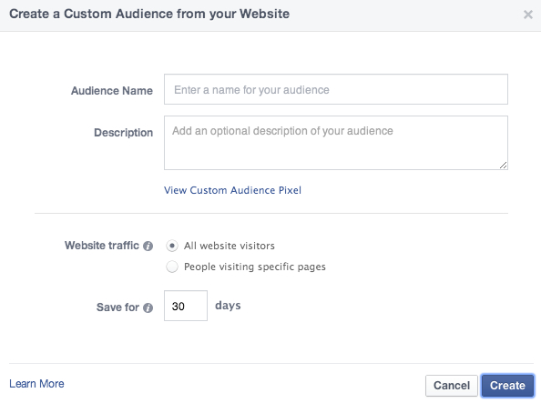 68dcc34921ab How to do Advanced Targeting With Facebook Custom Audiences ...