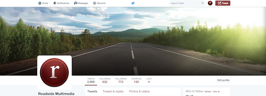 roadside-twitter-header
