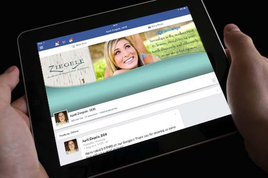 ipad-facebook-rsmm