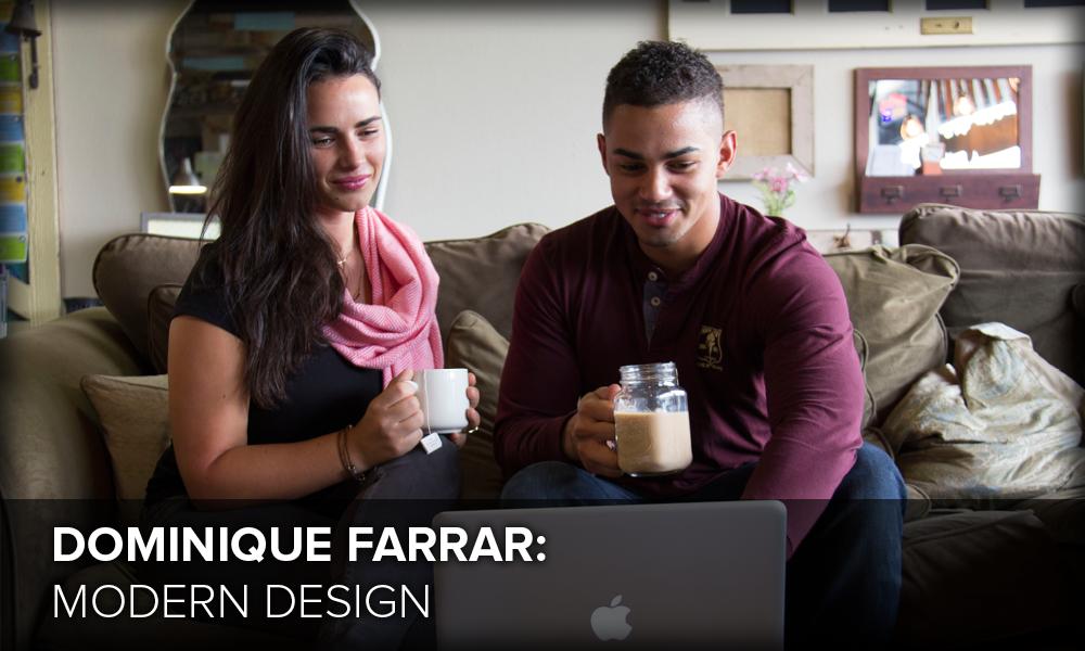 design for dental websites