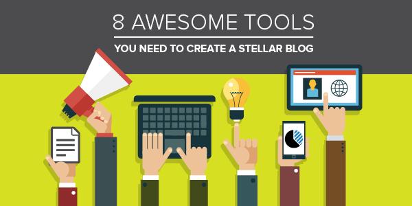 RSMM tools for a stellar blog - graphics