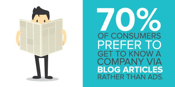 blog benefits graphics2