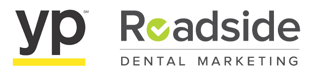 YP and Roadside Dental Marketing have an ad agency partnership to boost Adwords success for our clients.