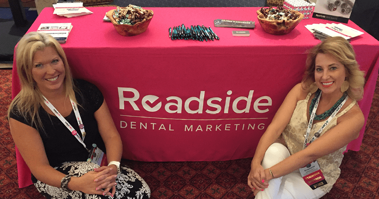 Recap: What We Loved About AADOM's Dental Management Conference