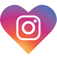 Instagram Introduces New Comment Features