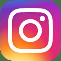 Instagram Albums