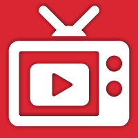 Online Marketing - Youtube tv