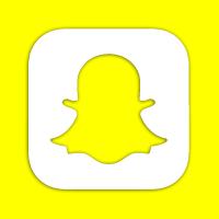 Online Marketing - Snapchat lenses