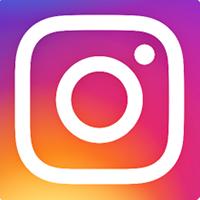 Online Marketing - Instagram collections