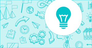Banner image for Roadside's Tips & Ideas Blog category