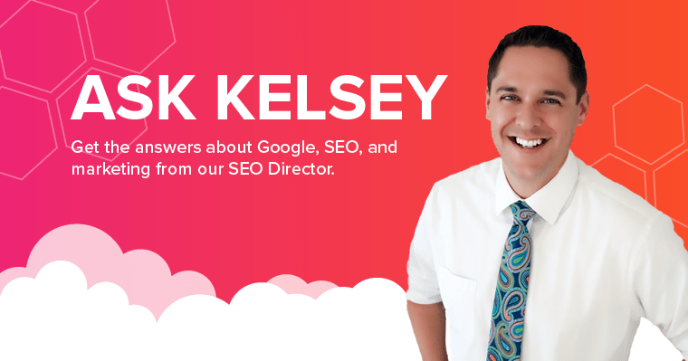 Kelsey, SEO Director at Roadside Dental Marketing, answers the question about finding affordable website marketing
