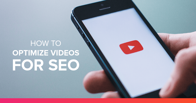 How To Optimize Videos For Your Dental Marketing Strategy