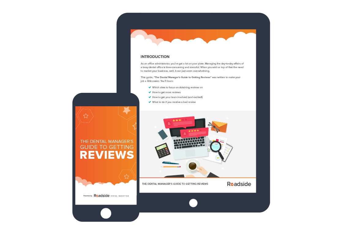 ebook guide to getting reviews 01