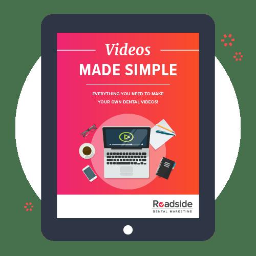 download ebook videos made simple
