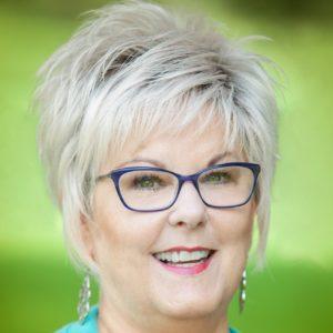 Anna Wisnoski, Dental Coach for Next Level Dental Concepts