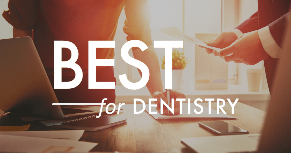 Independent Dentists: You Deserve a Bigger Piece of the Pie [Guest Post]
