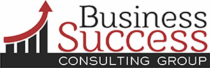 Business Success Consulting Group Logo