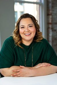 Jennifer Hengtgen, Owner of Empowered Dental Consulting