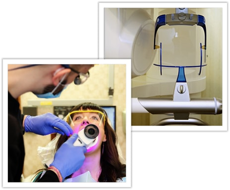 Dental Practice Images Comfort and Tech Photos Examples