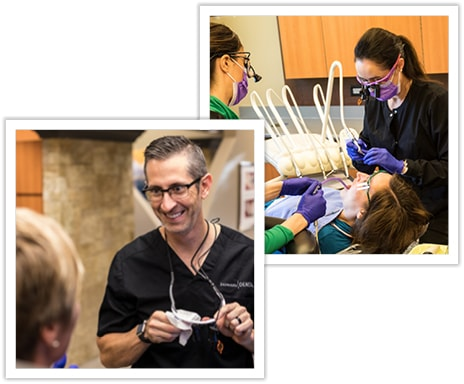 Dental Practice Images Area Photos Examples