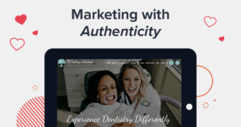 Marketing with Authenticity